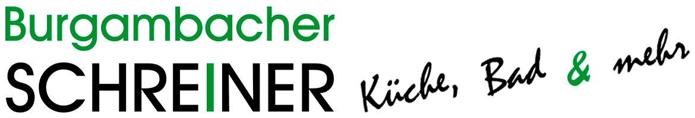 Burgambacher-Schreiner-Logo